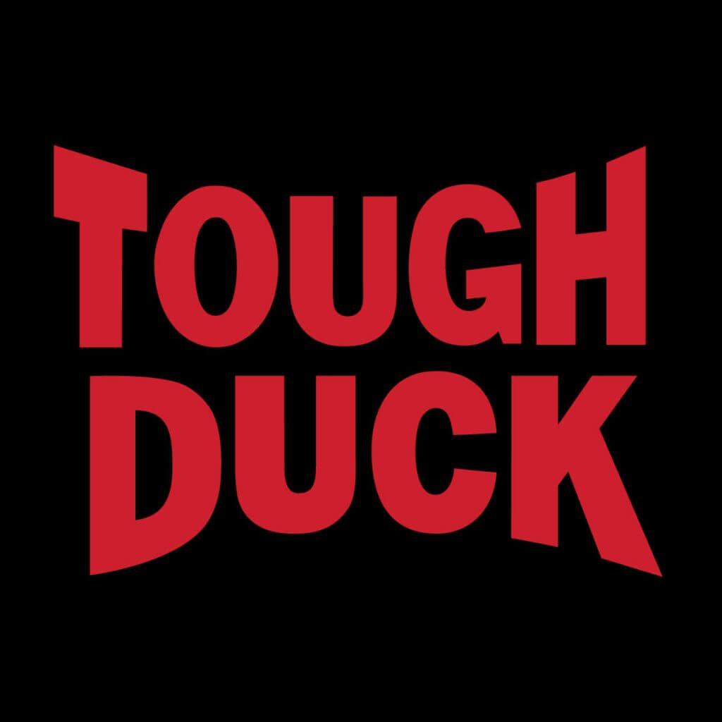 toug duck